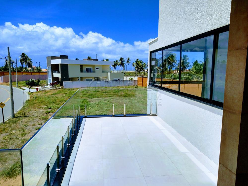 Alugar Casa / Condomínio em Barra dos Coqueiros apenas R$ 6.500,00 - Foto 21