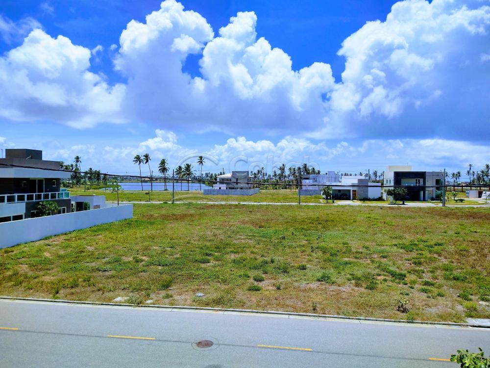Alugar Casa / Condomínio em Barra dos Coqueiros apenas R$ 6.500,00 - Foto 23