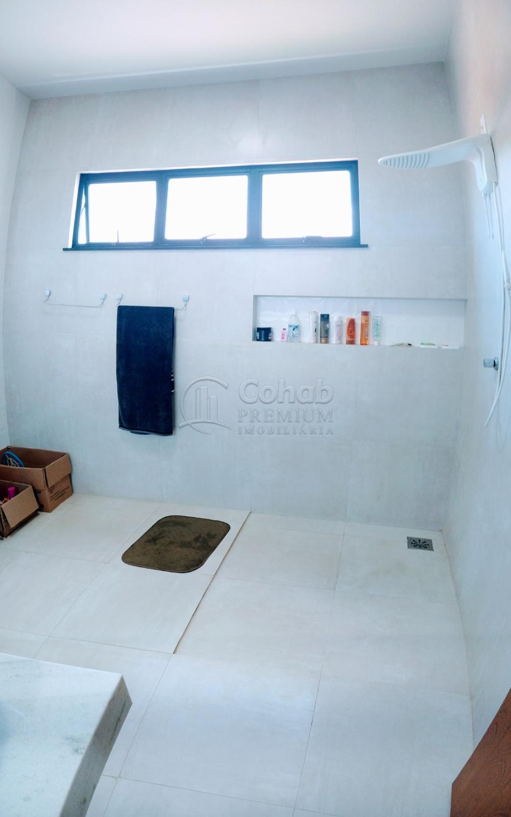Alugar Casa / Condomínio em Barra dos Coqueiros apenas R$ 6.500,00 - Foto 24