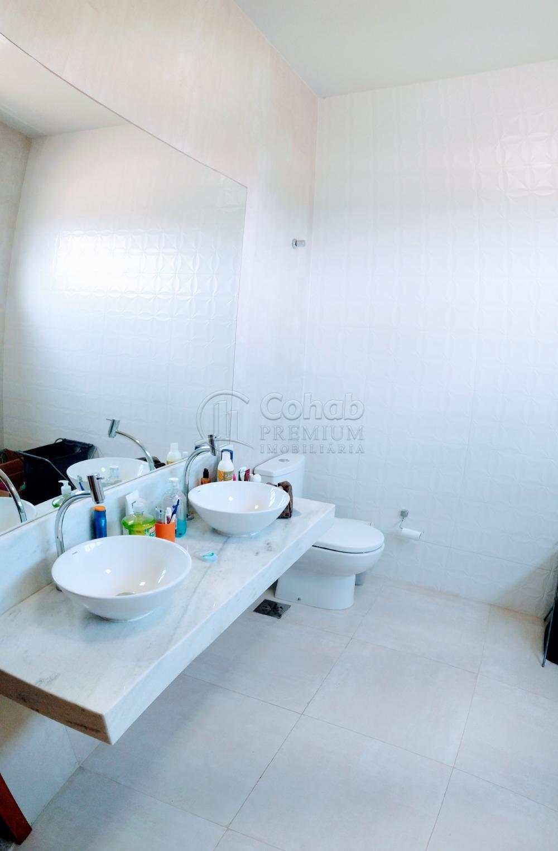 Alugar Casa / Condomínio em Barra dos Coqueiros apenas R$ 6.500,00 - Foto 25