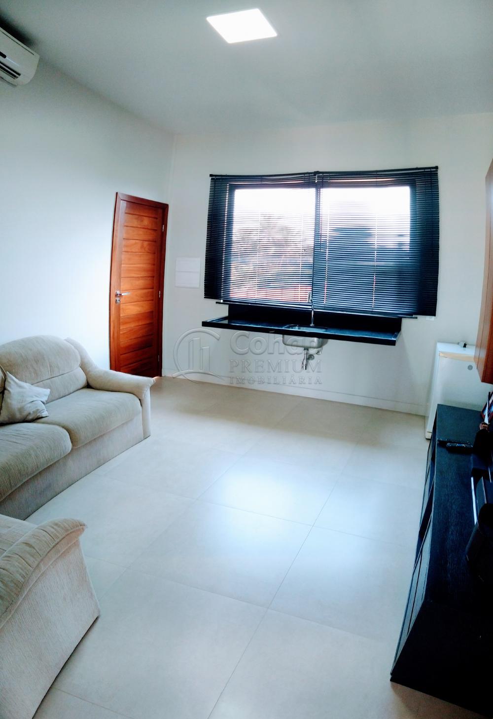 Alugar Casa / Condomínio em Barra dos Coqueiros apenas R$ 6.500,00 - Foto 26