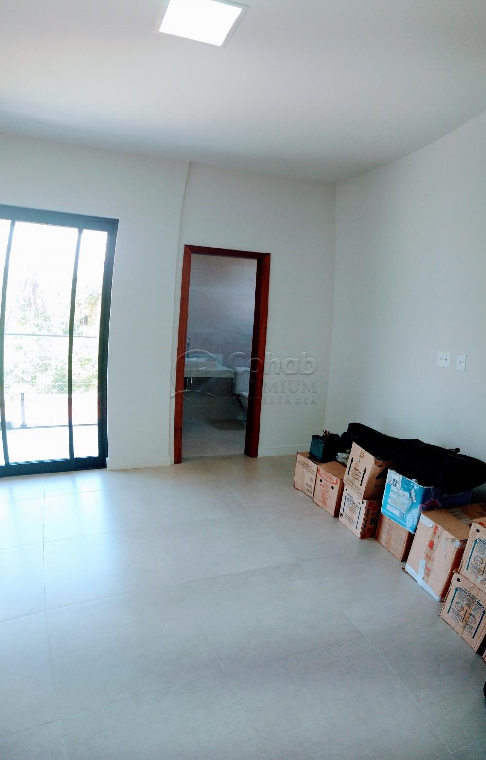 Alugar Casa / Condomínio em Barra dos Coqueiros apenas R$ 6.500,00 - Foto 27