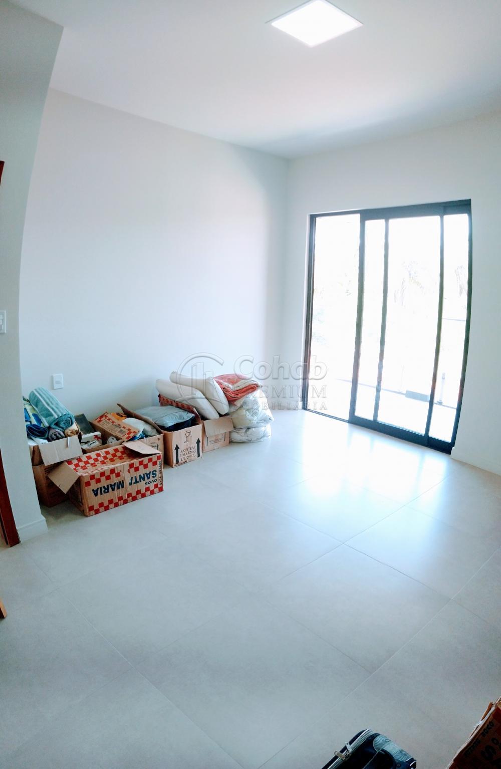 Alugar Casa / Condomínio em Barra dos Coqueiros apenas R$ 6.500,00 - Foto 28