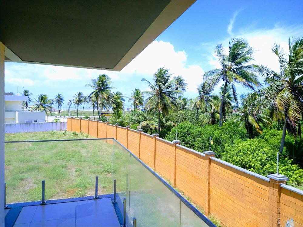 Alugar Casa / Condomínio em Barra dos Coqueiros apenas R$ 6.500,00 - Foto 29