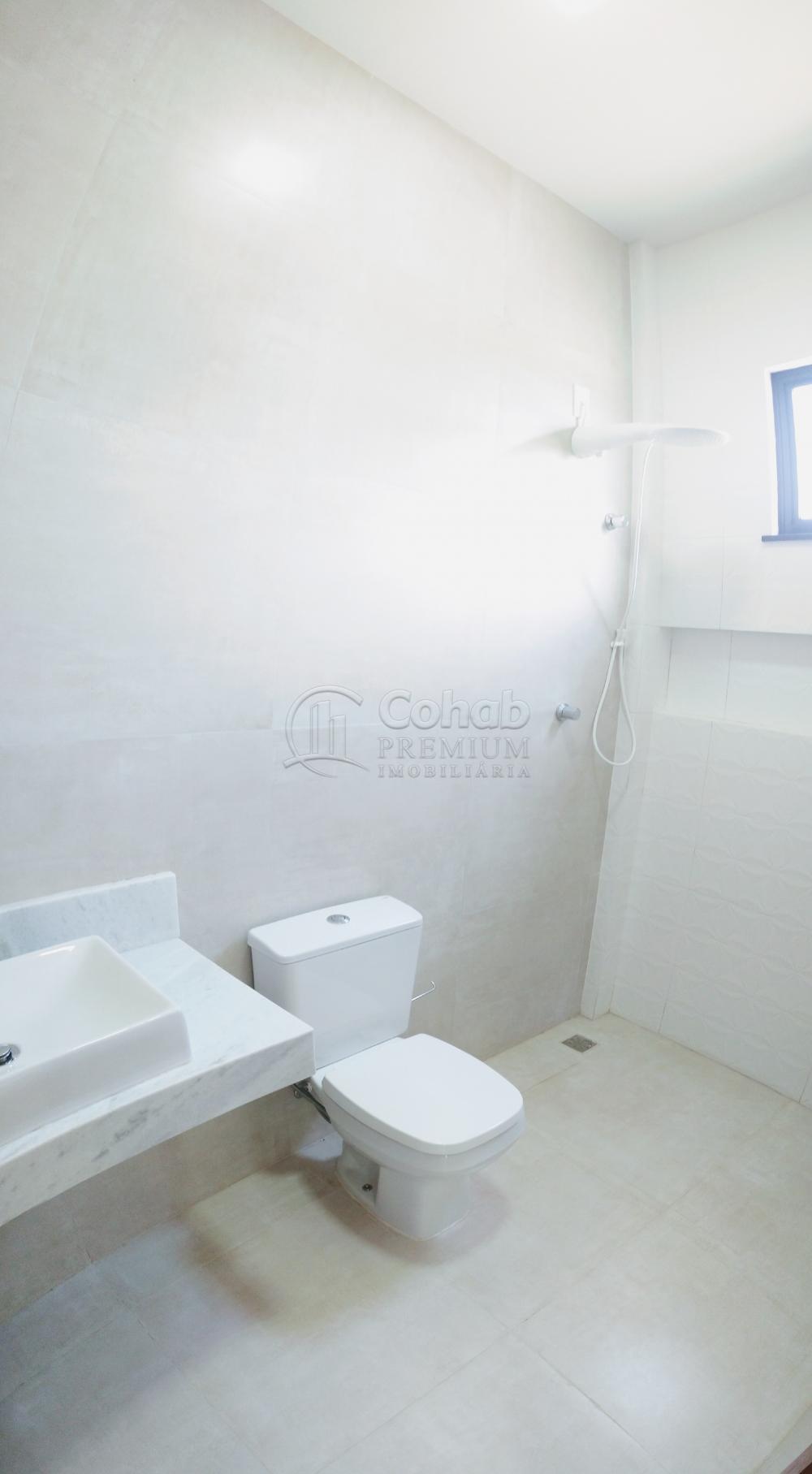 Alugar Casa / Condomínio em Barra dos Coqueiros apenas R$ 6.500,00 - Foto 30