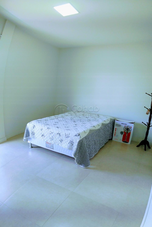 Alugar Casa / Condomínio em Barra dos Coqueiros apenas R$ 6.500,00 - Foto 31