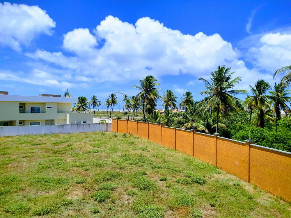Alugar Casa / Condomínio em Barra dos Coqueiros apenas R$ 6.500,00 - Foto 33