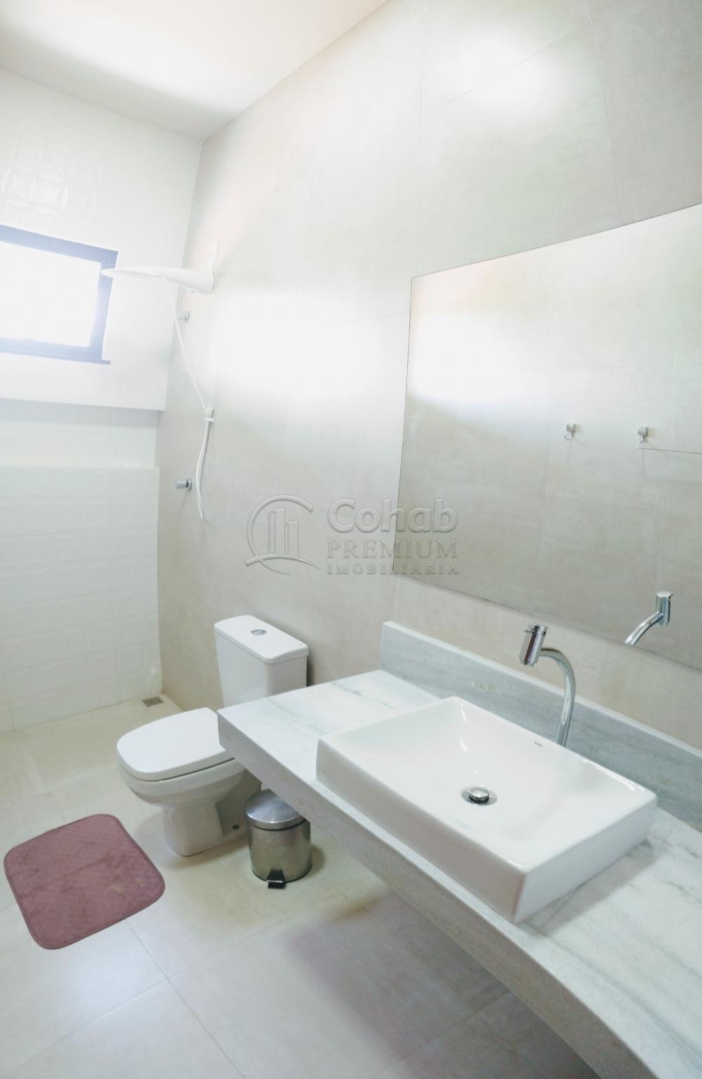 Alugar Casa / Condomínio em Barra dos Coqueiros apenas R$ 6.500,00 - Foto 34