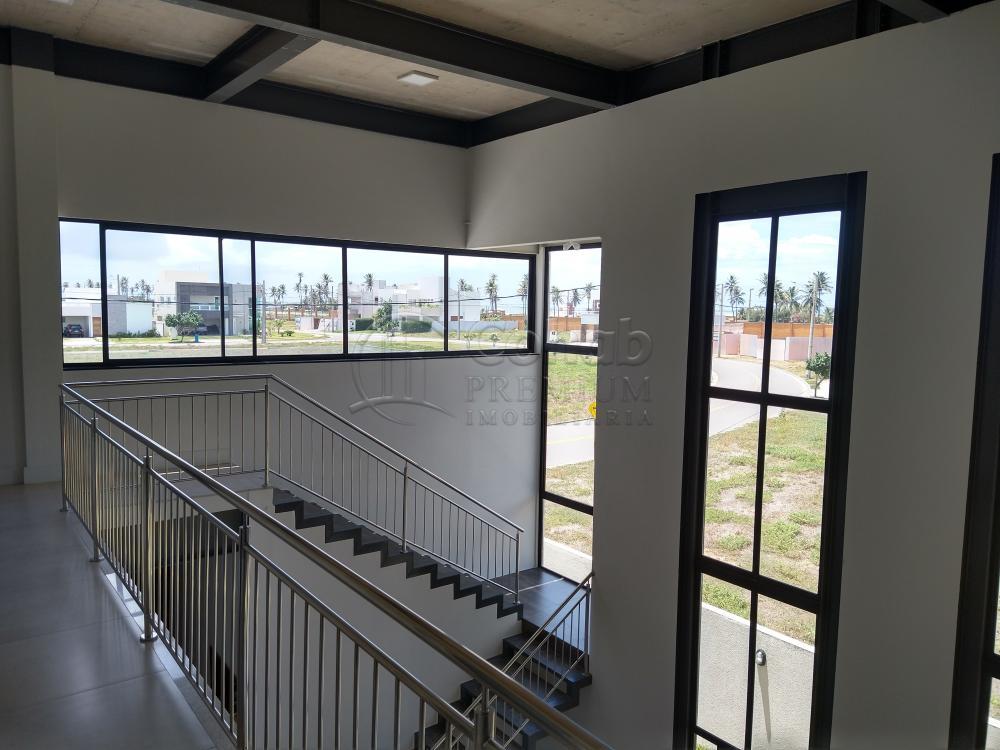 Alugar Casa / Condomínio em Barra dos Coqueiros apenas R$ 6.500,00 - Foto 35