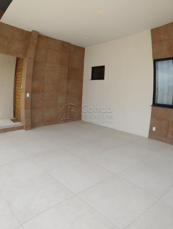 Alugar Casa / Condomínio em Barra dos Coqueiros apenas R$ 6.500,00 - Foto 36