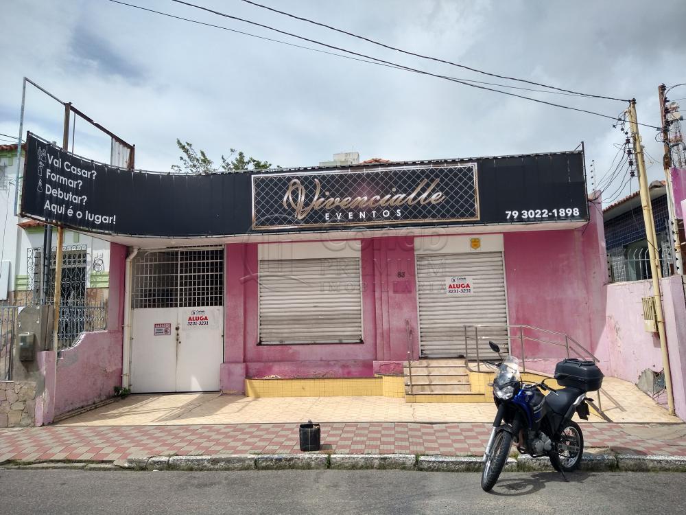 Alugar Comercial / Ponto Comercial em Aracaju apenas R$ 7.000,00 - Foto 1