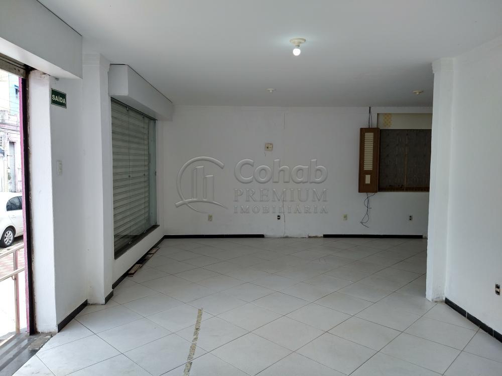 Alugar Comercial / Ponto Comercial em Aracaju apenas R$ 7.000,00 - Foto 2