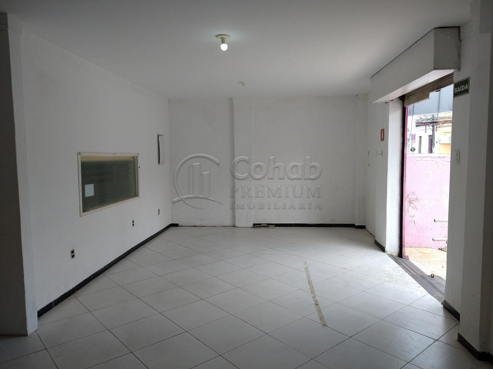 Alugar Comercial / Ponto Comercial em Aracaju apenas R$ 7.000,00 - Foto 3