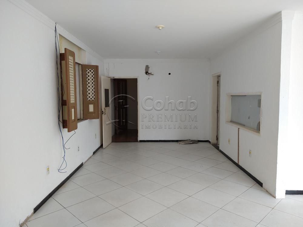 Alugar Comercial / Ponto Comercial em Aracaju apenas R$ 7.000,00 - Foto 4