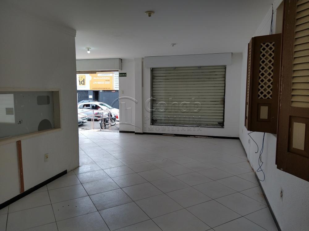 Alugar Comercial / Ponto Comercial em Aracaju apenas R$ 7.000,00 - Foto 5