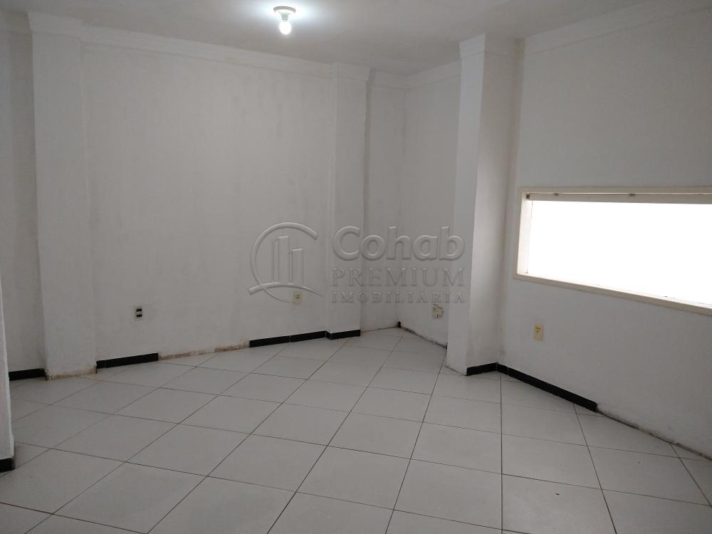 Alugar Comercial / Ponto Comercial em Aracaju apenas R$ 7.000,00 - Foto 6