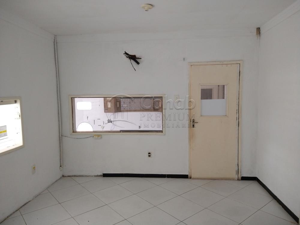 Alugar Comercial / Ponto Comercial em Aracaju apenas R$ 7.000,00 - Foto 7