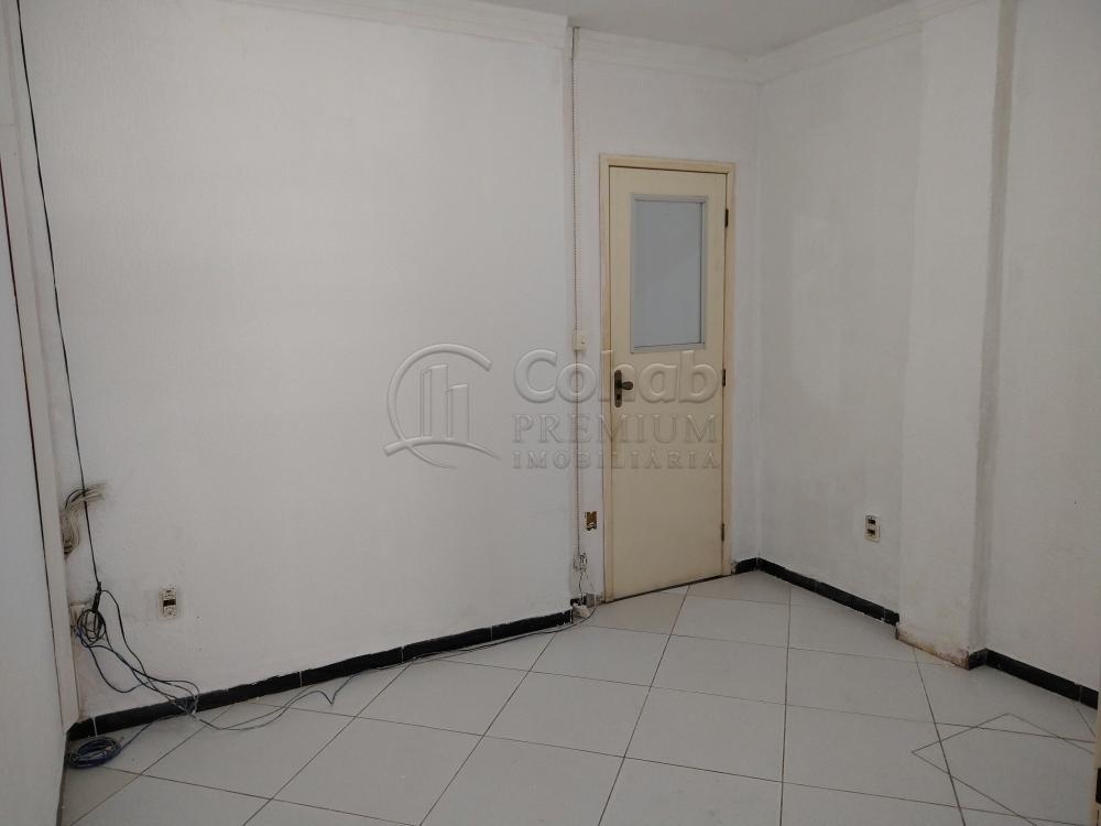 Alugar Comercial / Ponto Comercial em Aracaju apenas R$ 7.000,00 - Foto 8