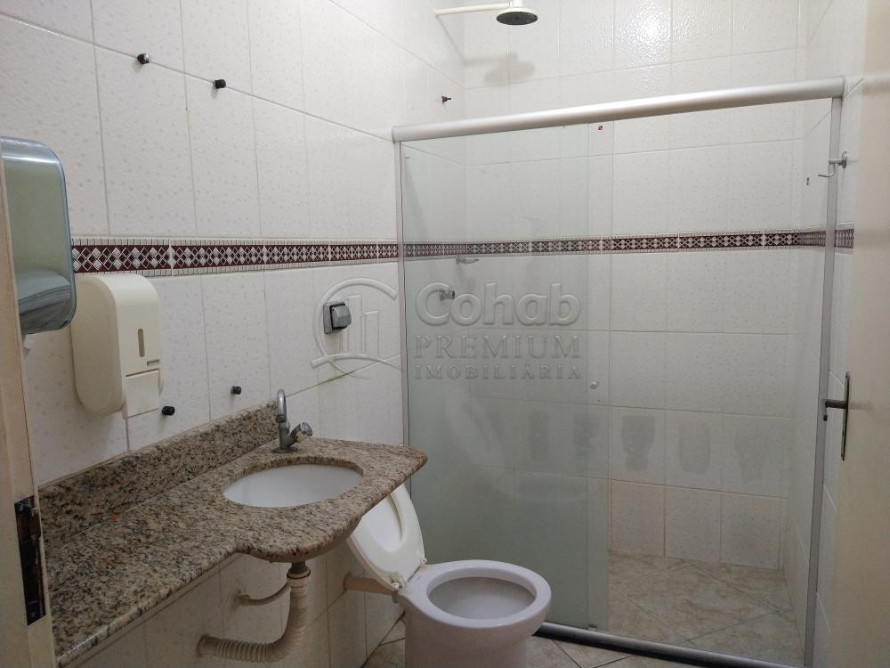 Alugar Comercial / Ponto Comercial em Aracaju apenas R$ 7.000,00 - Foto 10