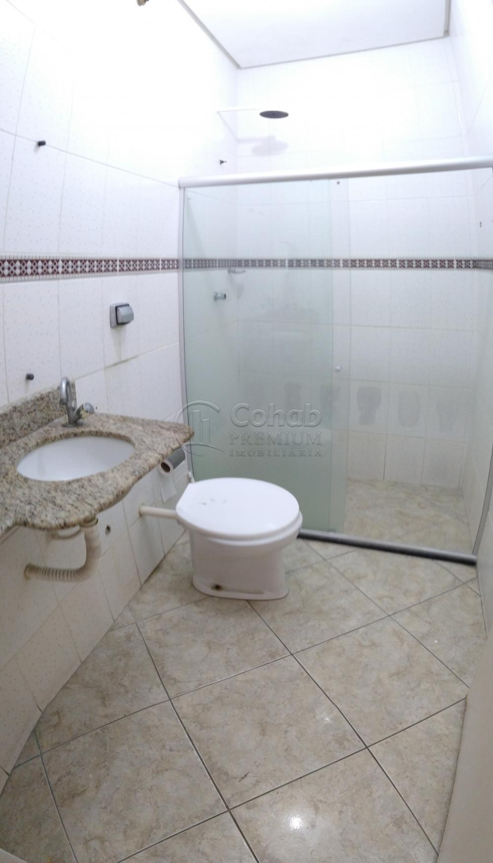 Alugar Comercial / Ponto Comercial em Aracaju apenas R$ 7.000,00 - Foto 11