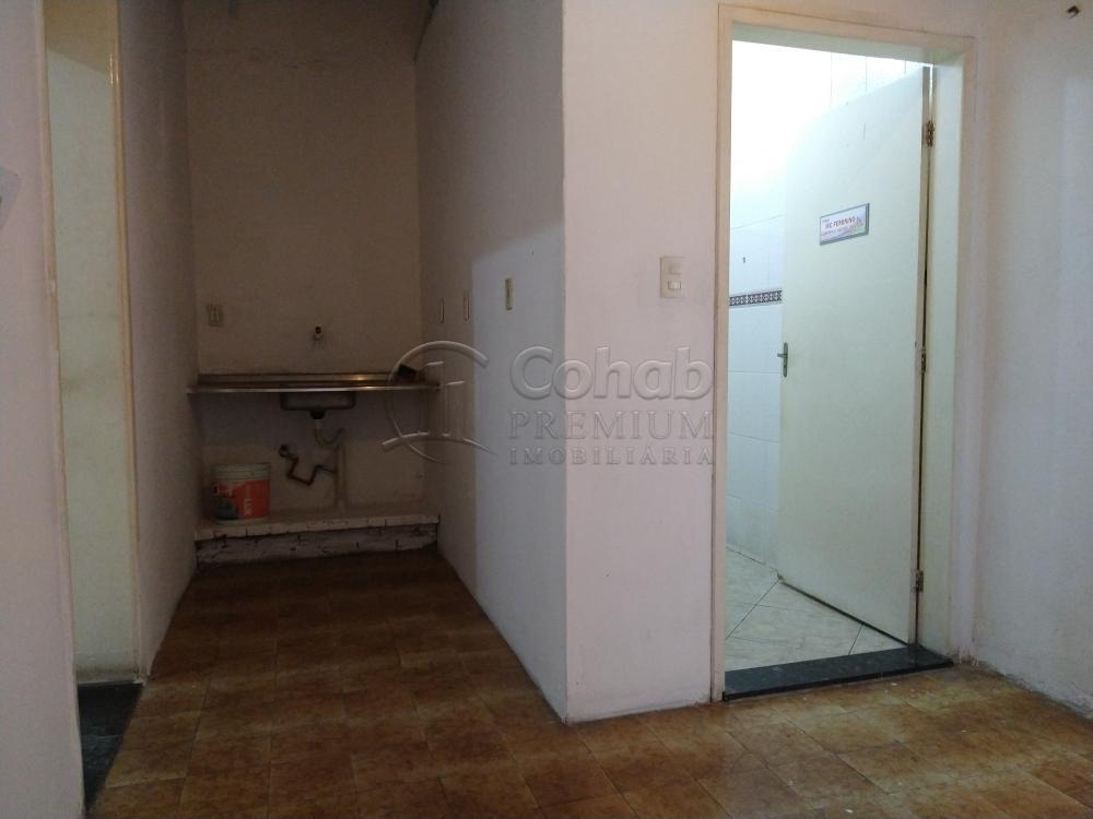Alugar Comercial / Ponto Comercial em Aracaju apenas R$ 7.000,00 - Foto 12
