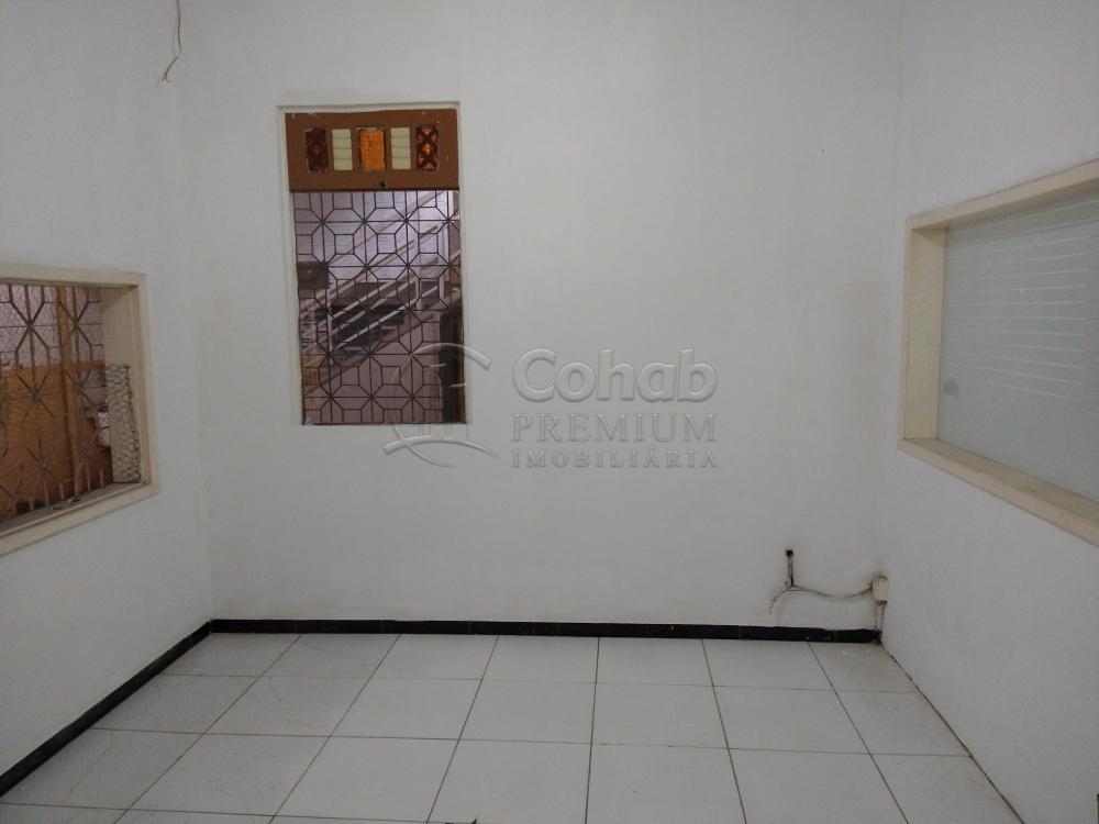 Alugar Comercial / Ponto Comercial em Aracaju apenas R$ 7.000,00 - Foto 13