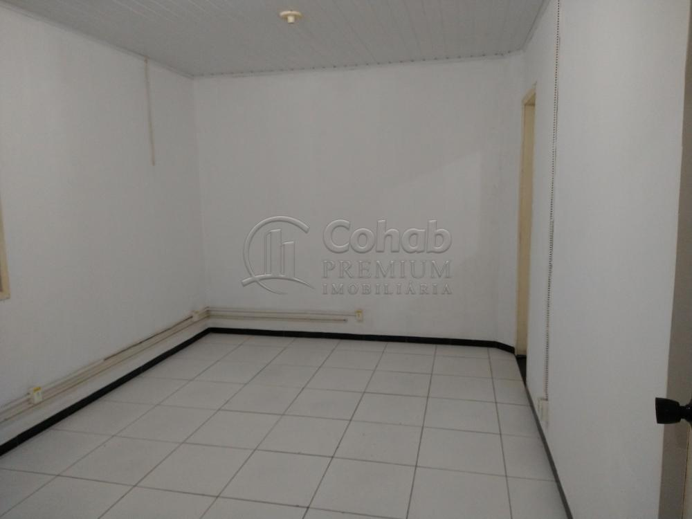 Alugar Comercial / Ponto Comercial em Aracaju apenas R$ 7.000,00 - Foto 14