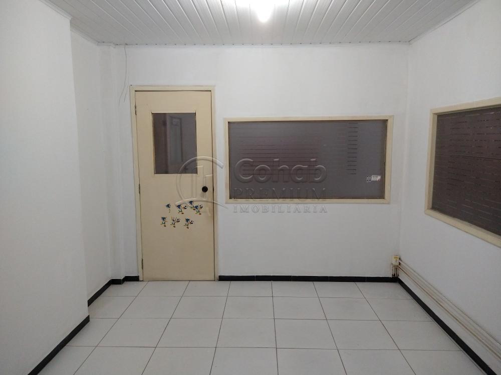 Alugar Comercial / Ponto Comercial em Aracaju apenas R$ 7.000,00 - Foto 15