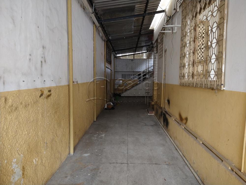 Alugar Comercial / Ponto Comercial em Aracaju apenas R$ 7.000,00 - Foto 16