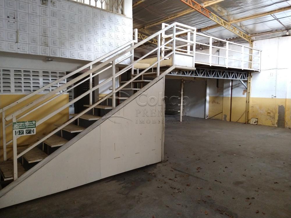 Alugar Comercial / Ponto Comercial em Aracaju apenas R$ 7.000,00 - Foto 17