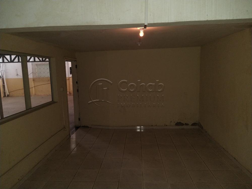 Alugar Comercial / Ponto Comercial em Aracaju apenas R$ 7.000,00 - Foto 20