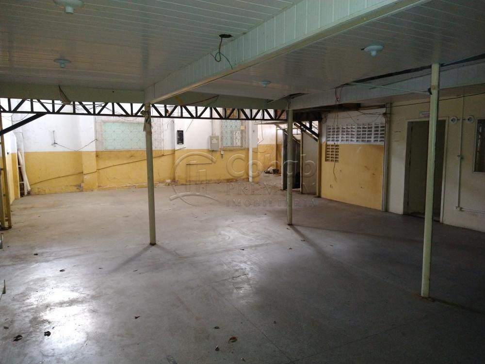Alugar Comercial / Ponto Comercial em Aracaju apenas R$ 7.000,00 - Foto 21