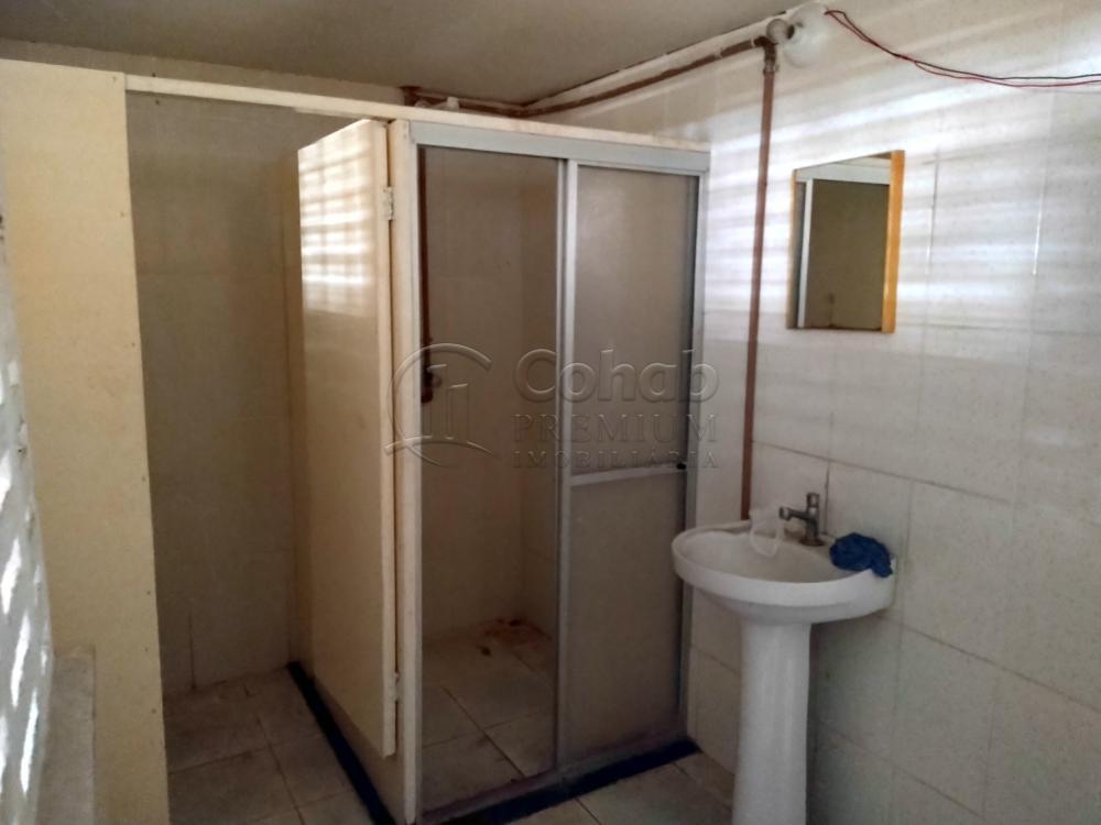 Alugar Comercial / Ponto Comercial em Aracaju apenas R$ 7.000,00 - Foto 22