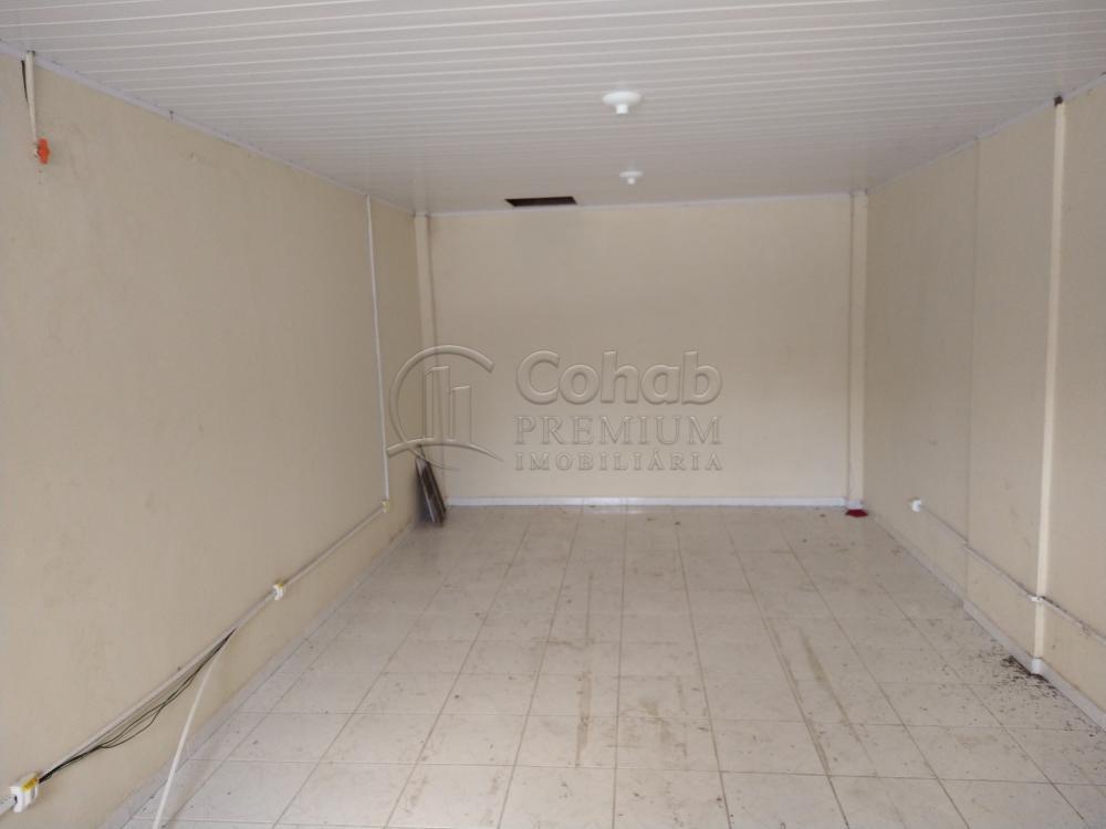 Alugar Comercial / Ponto Comercial em Aracaju apenas R$ 7.000,00 - Foto 23