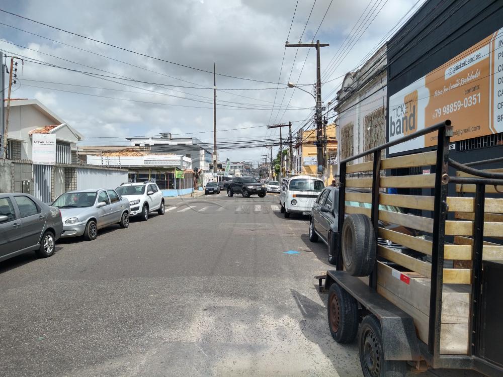 Alugar Comercial / Ponto Comercial em Aracaju apenas R$ 7.000,00 - Foto 25