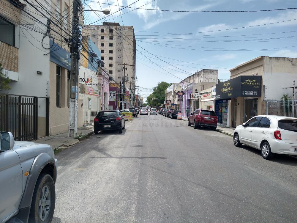 Alugar Comercial / Ponto Comercial em Aracaju apenas R$ 7.000,00 - Foto 26