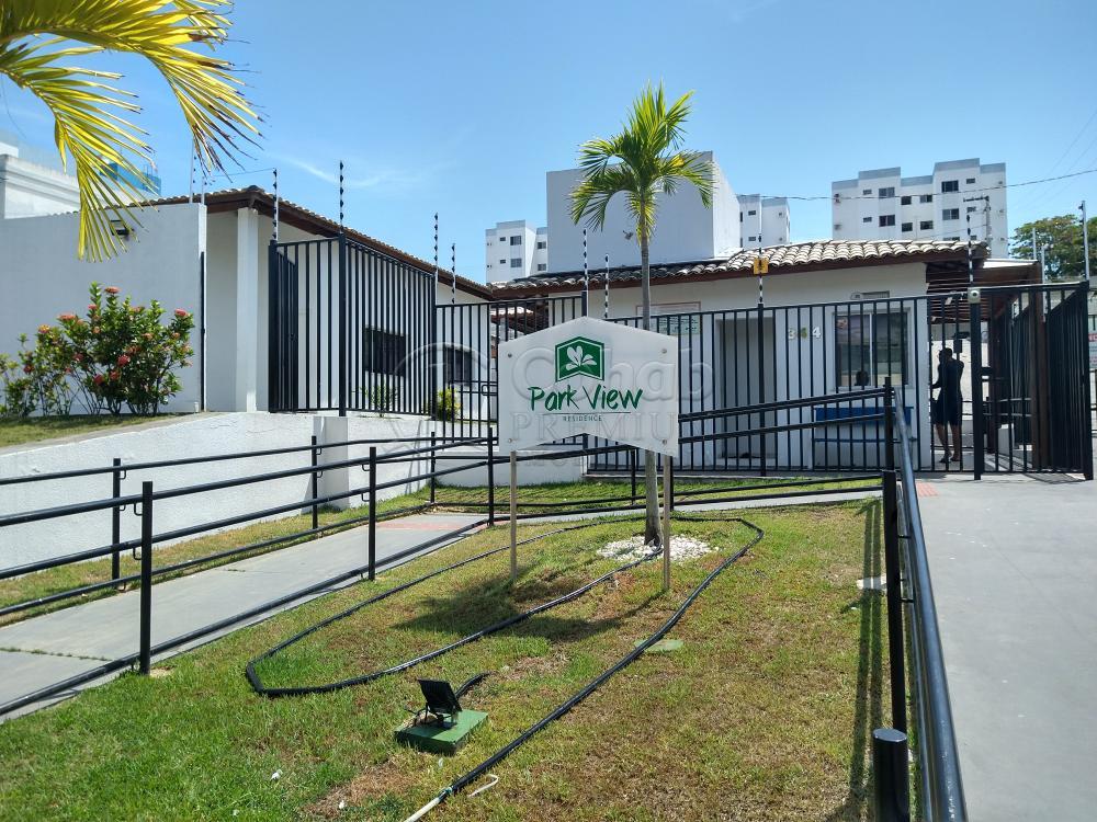 Alugar Apartamento / Padrão em Aracaju apenas R$ 450,00 - Foto 1