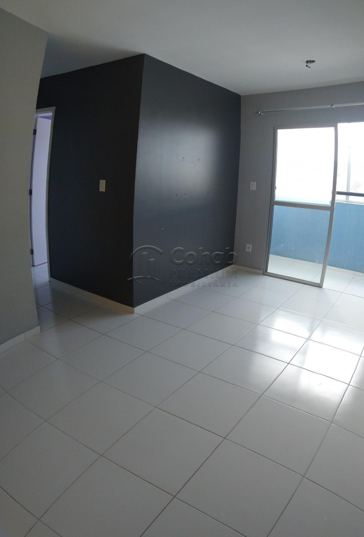 Alugar Apartamento / Padrão em Aracaju apenas R$ 450,00 - Foto 2