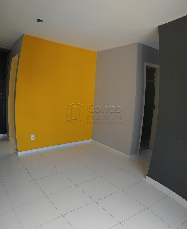 Alugar Apartamento / Padrão em Aracaju apenas R$ 450,00 - Foto 3