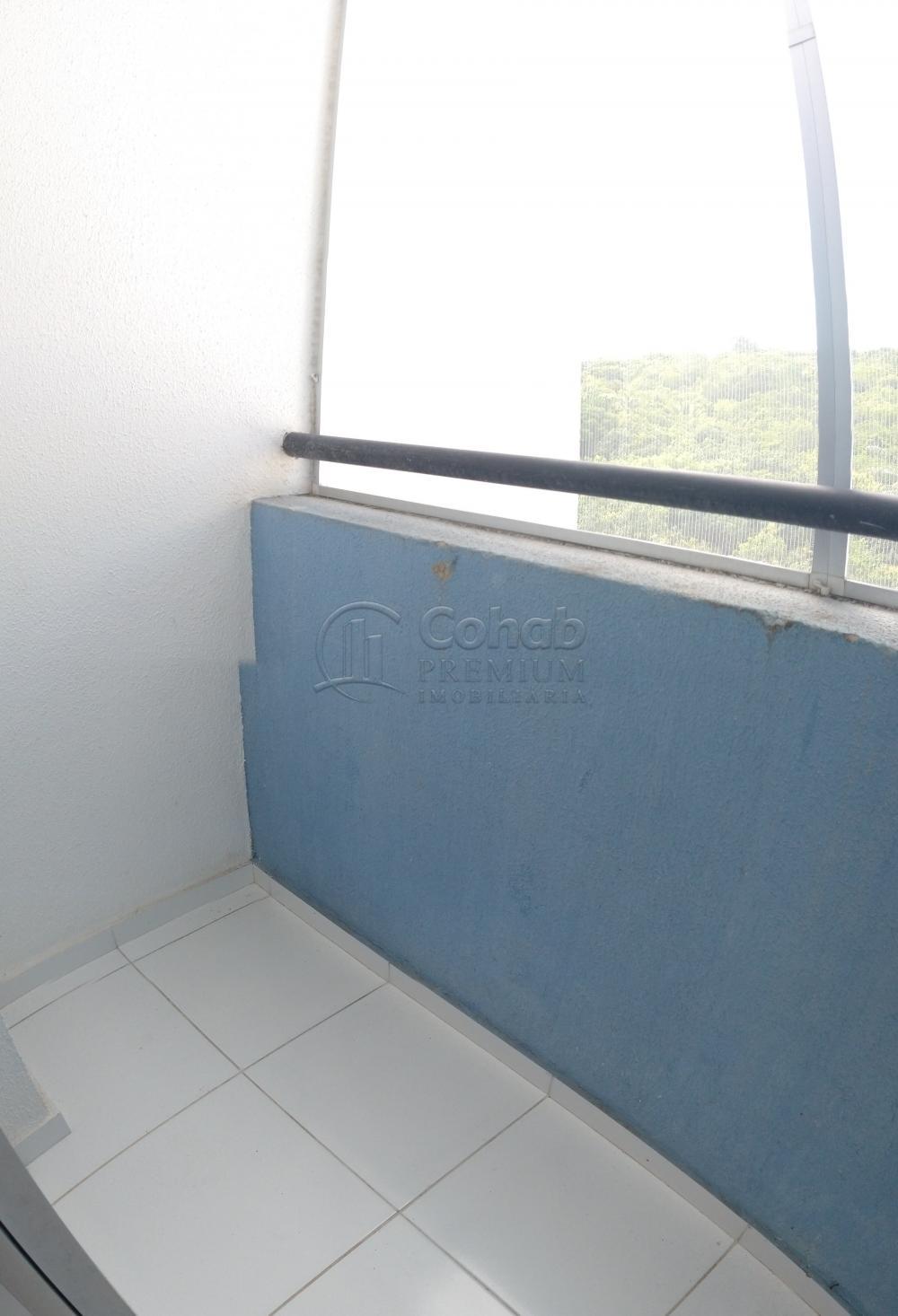 Alugar Apartamento / Padrão em Aracaju apenas R$ 450,00 - Foto 4