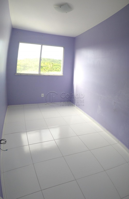 Alugar Apartamento / Padrão em Aracaju apenas R$ 450,00 - Foto 5