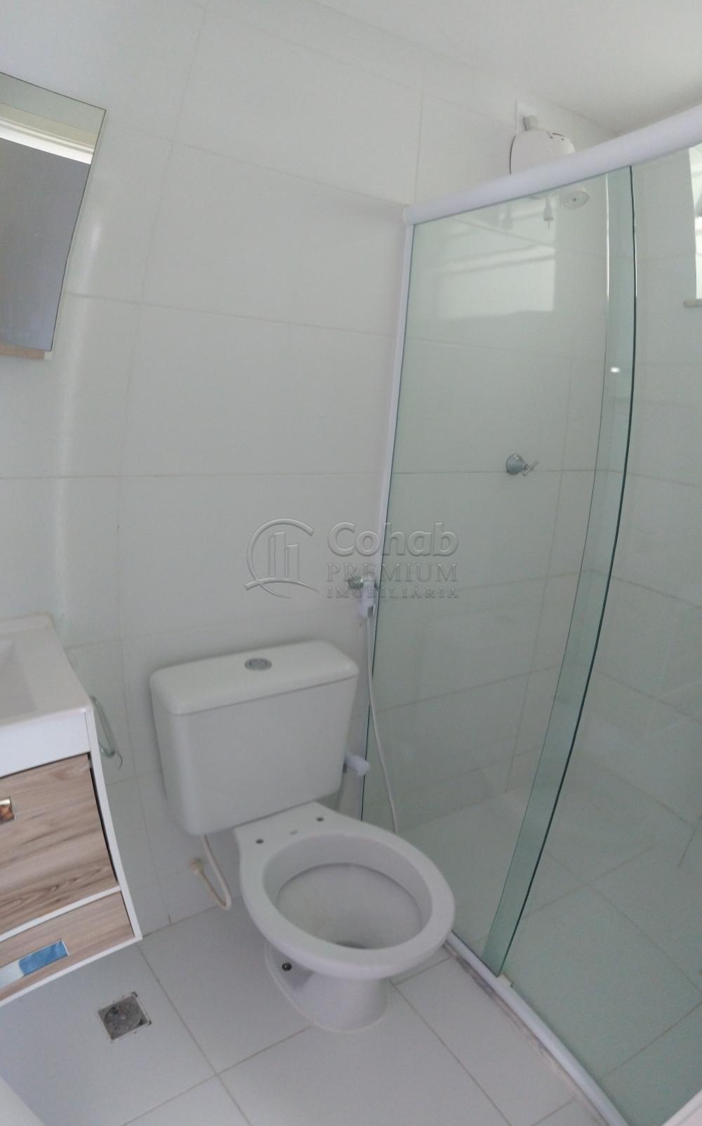 Alugar Apartamento / Padrão em Aracaju apenas R$ 450,00 - Foto 7