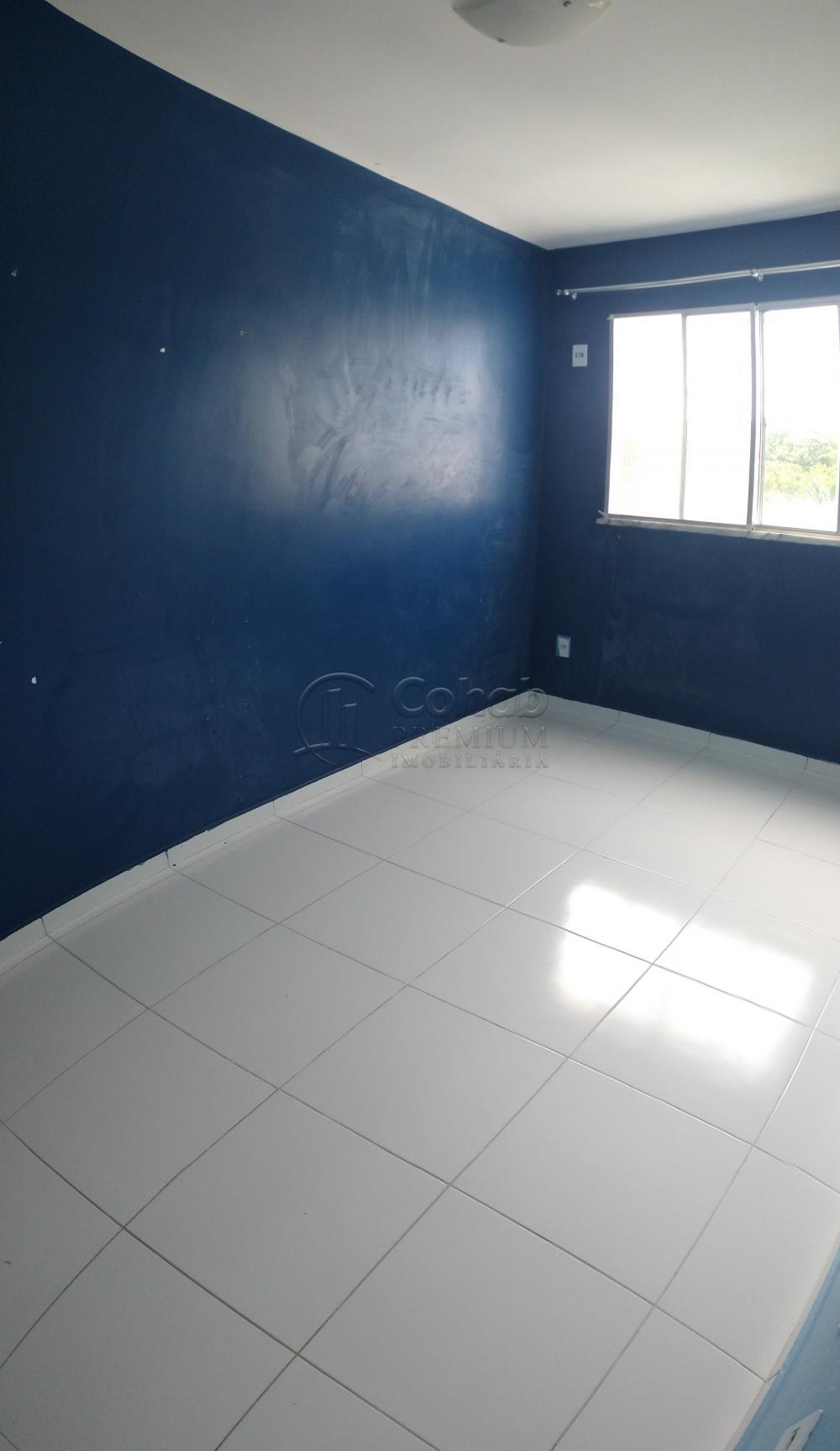 Alugar Apartamento / Padrão em Aracaju apenas R$ 450,00 - Foto 8