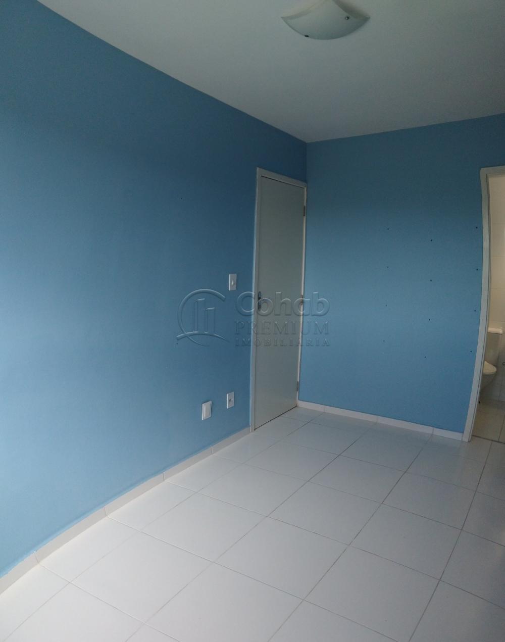 Alugar Apartamento / Padrão em Aracaju apenas R$ 450,00 - Foto 9