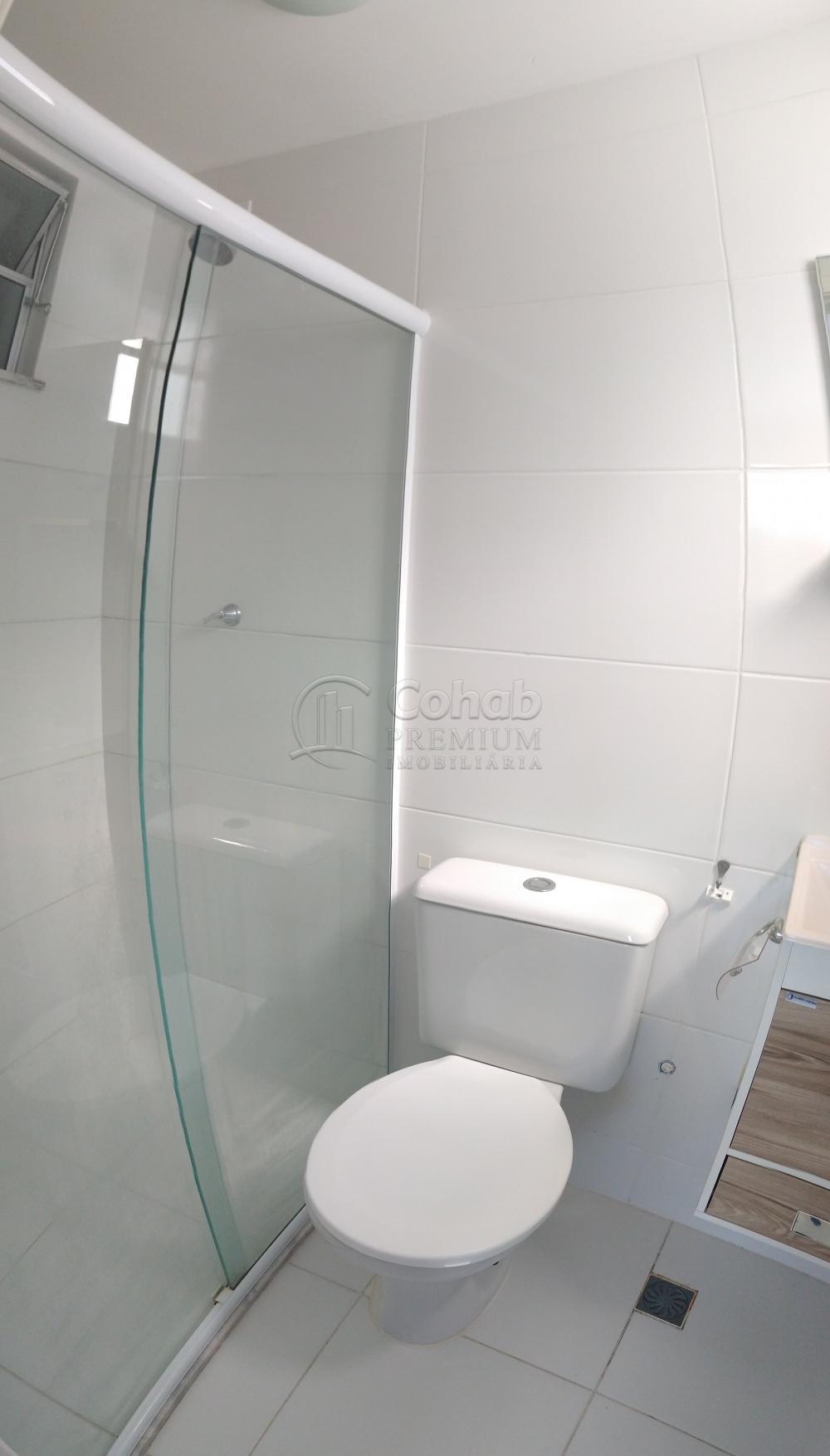 Alugar Apartamento / Padrão em Aracaju apenas R$ 450,00 - Foto 10