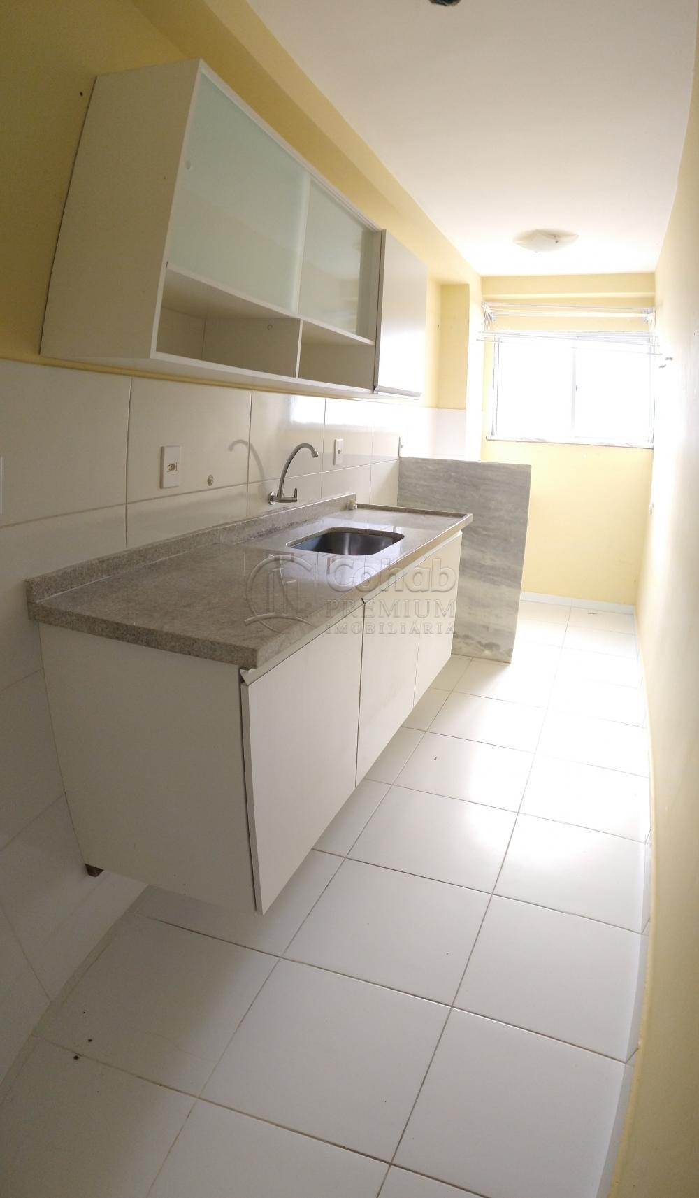 Alugar Apartamento / Padrão em Aracaju apenas R$ 450,00 - Foto 11