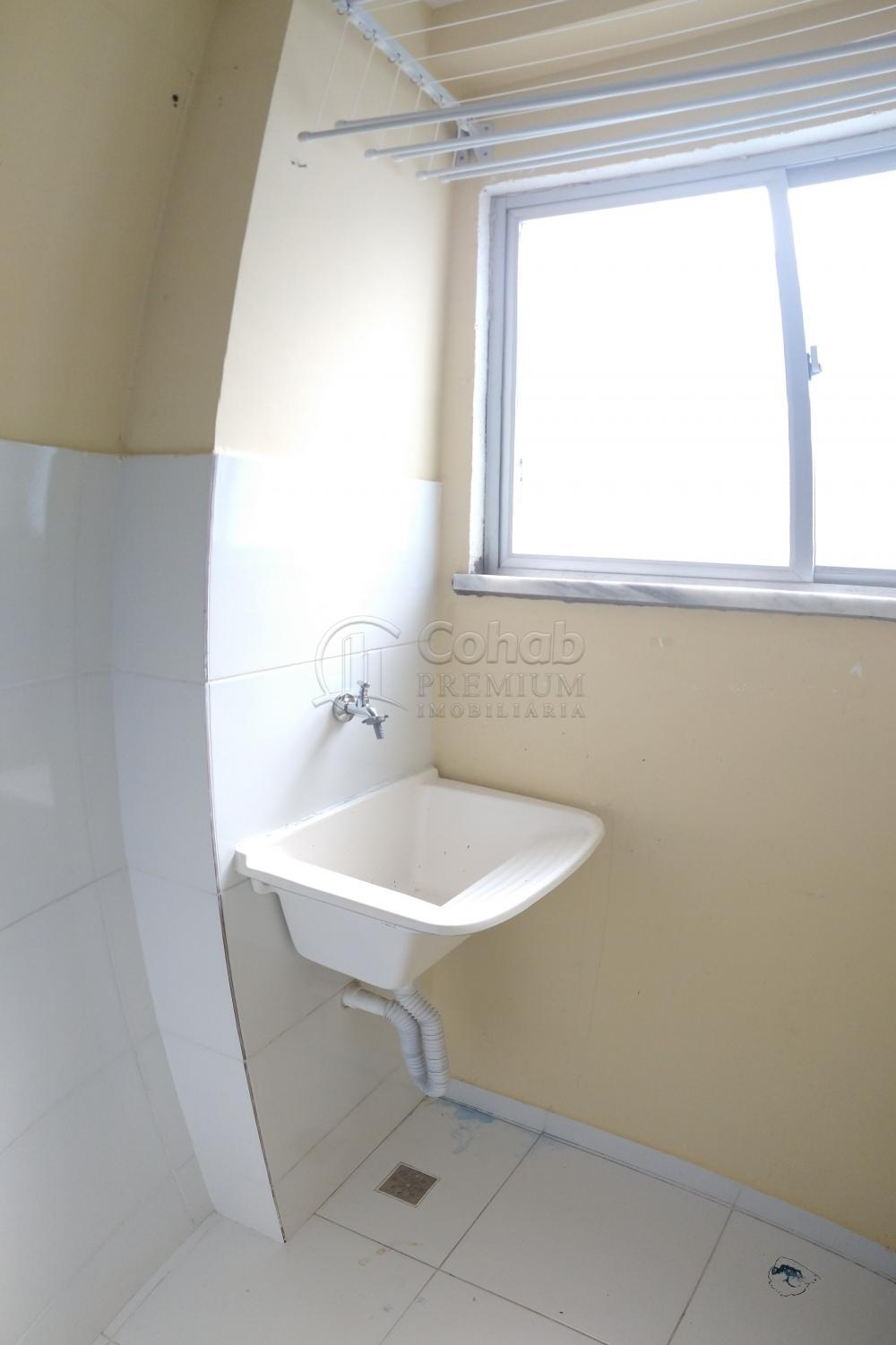 Alugar Apartamento / Padrão em Aracaju apenas R$ 450,00 - Foto 12
