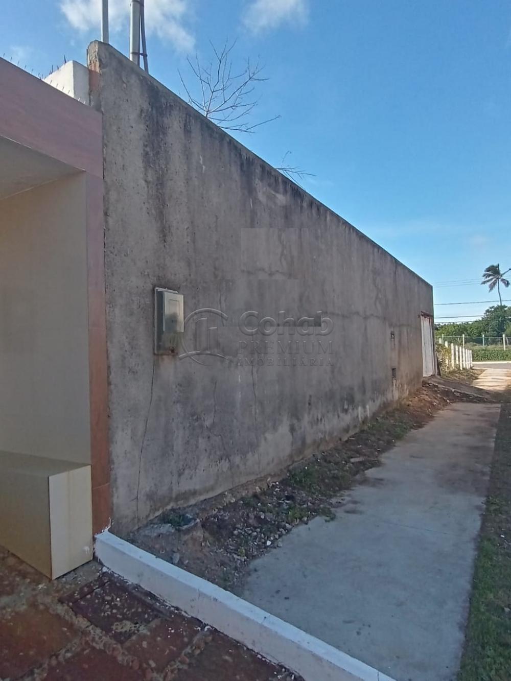 Comprar Terreno / Padrão em Aracaju apenas R$ 310.000,00 - Foto 1