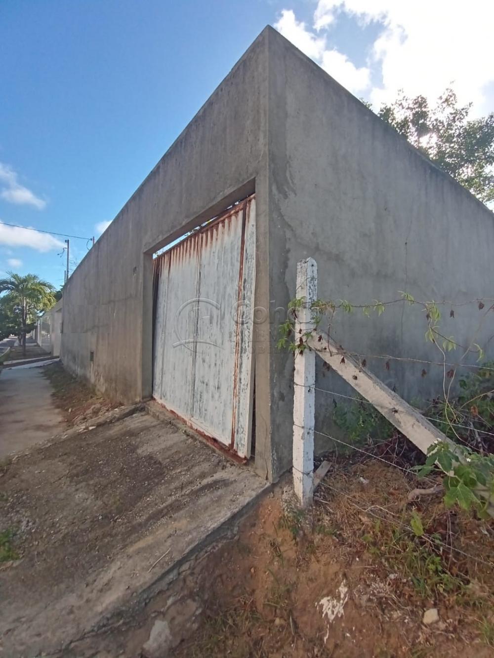 Comprar Terreno / Padrão em Aracaju apenas R$ 310.000,00 - Foto 2