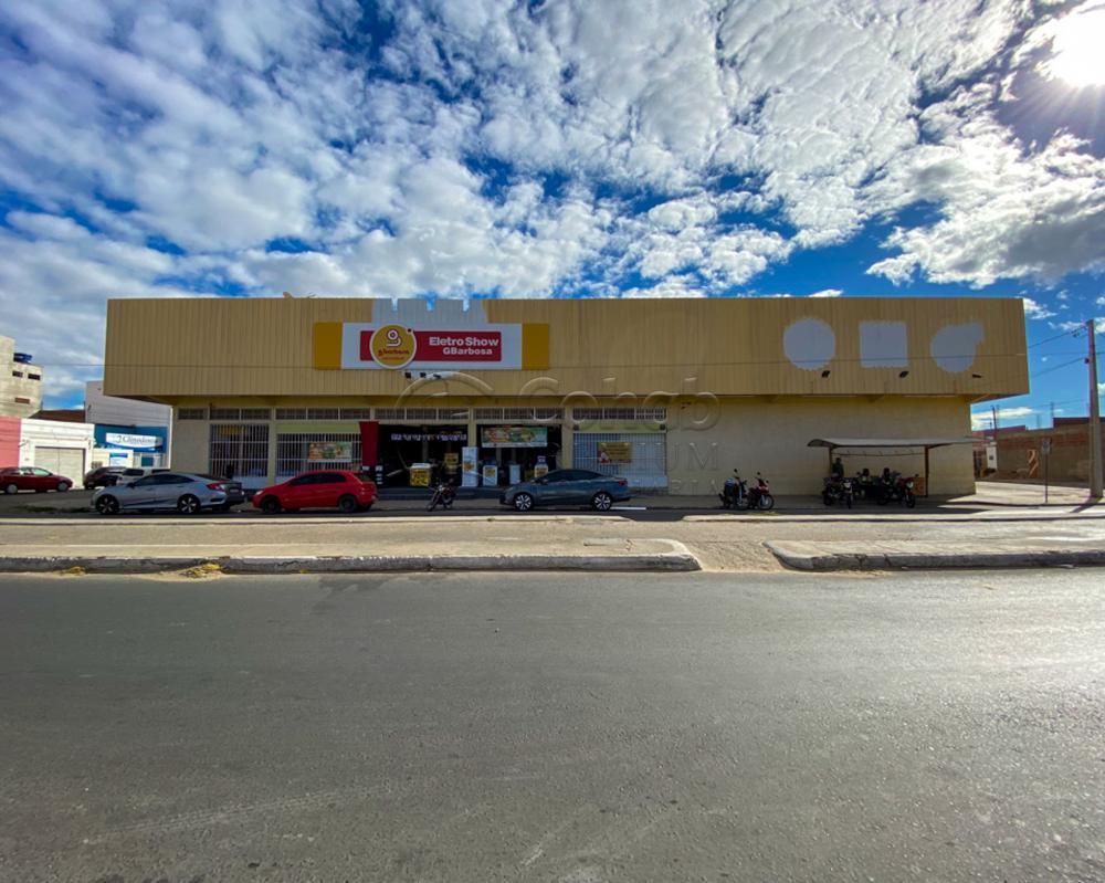 Alugar Comercial / Loja em Petrolina R$ 6.500,00 - Foto 1